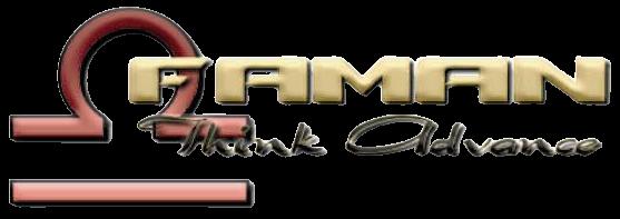 Faman Tech Corporation